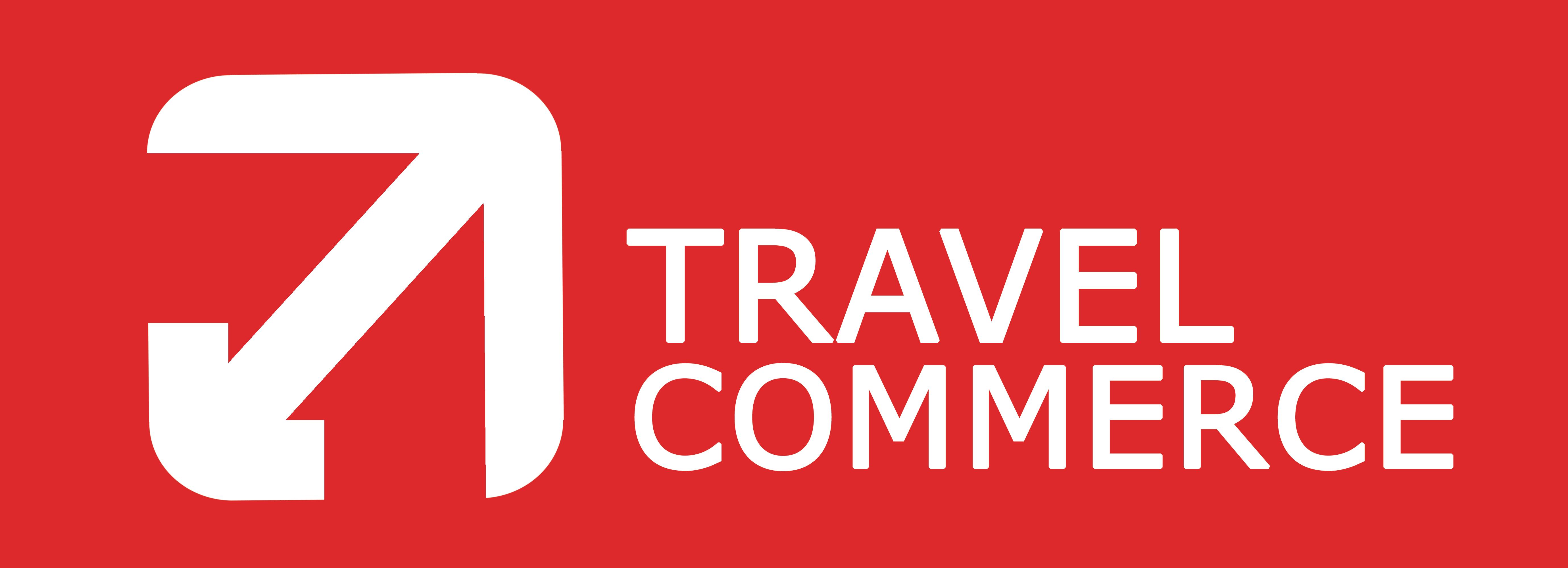 Travel Commerce